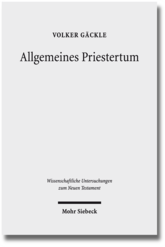 AllgPriestertum