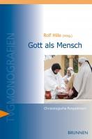 GottAlsMensch_Cover