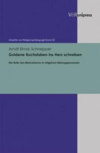 JTB14Felber-Schnepper Info2